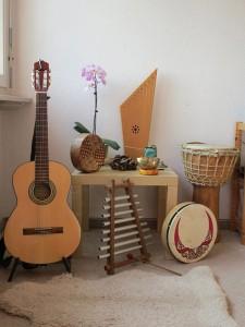 musiktherapie konstanz