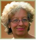 Gerlinde Rodius, Musiktherapeutin, Konstanz
